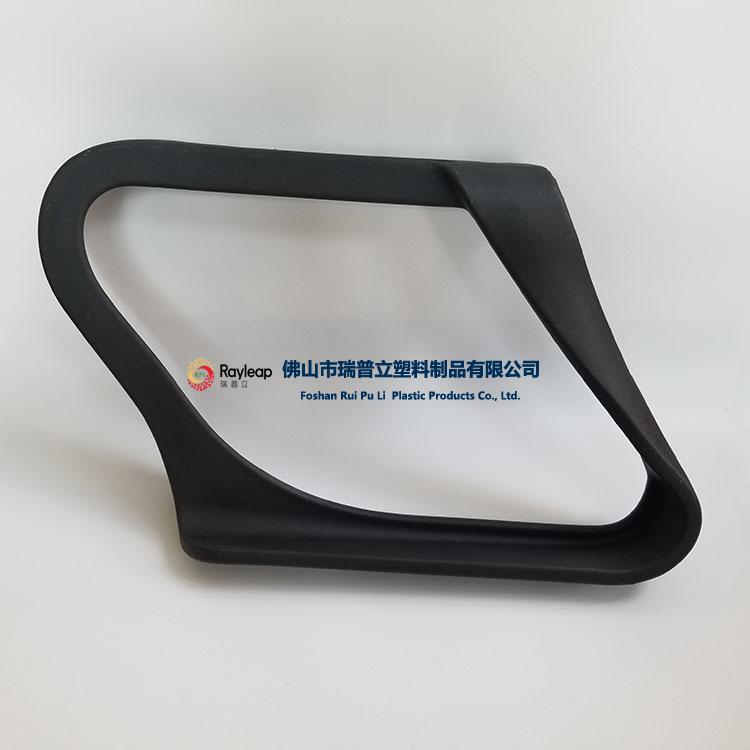 Injection Molding Plastic Part Factory ,Plastic Parts Manufacturer